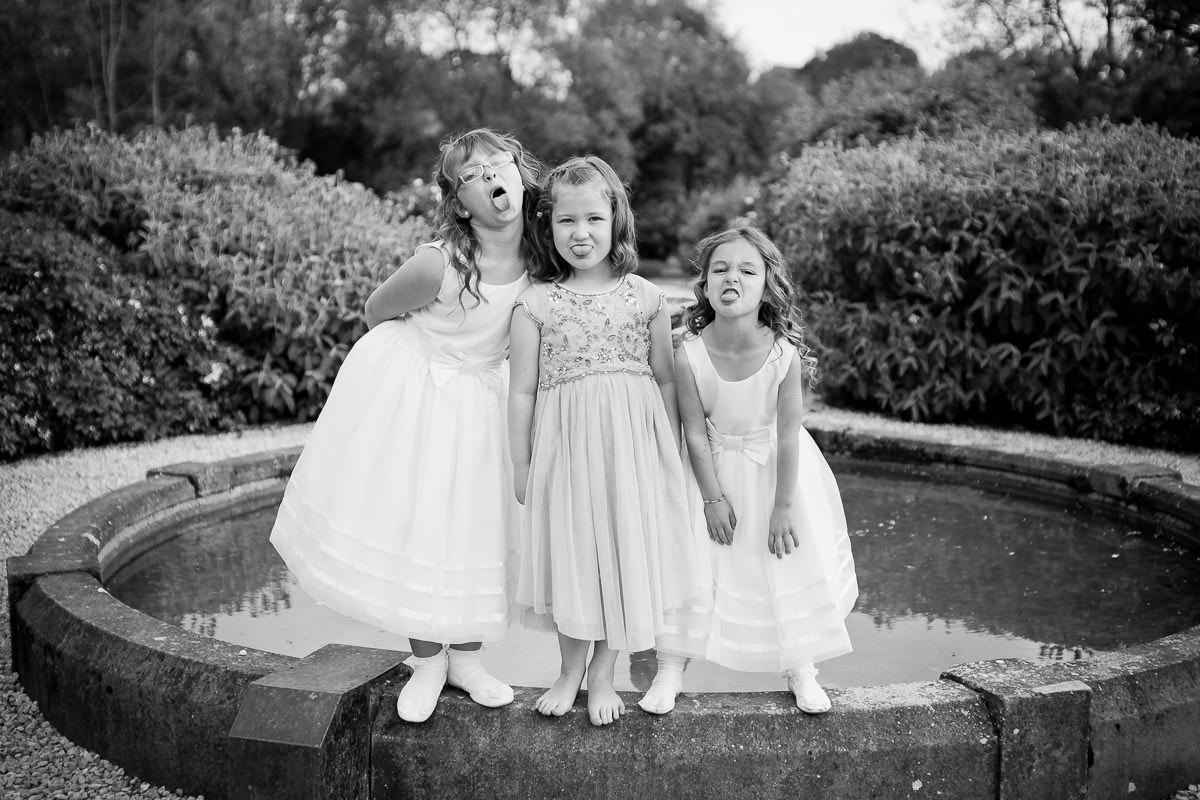 Rothley-Court-wedding-85