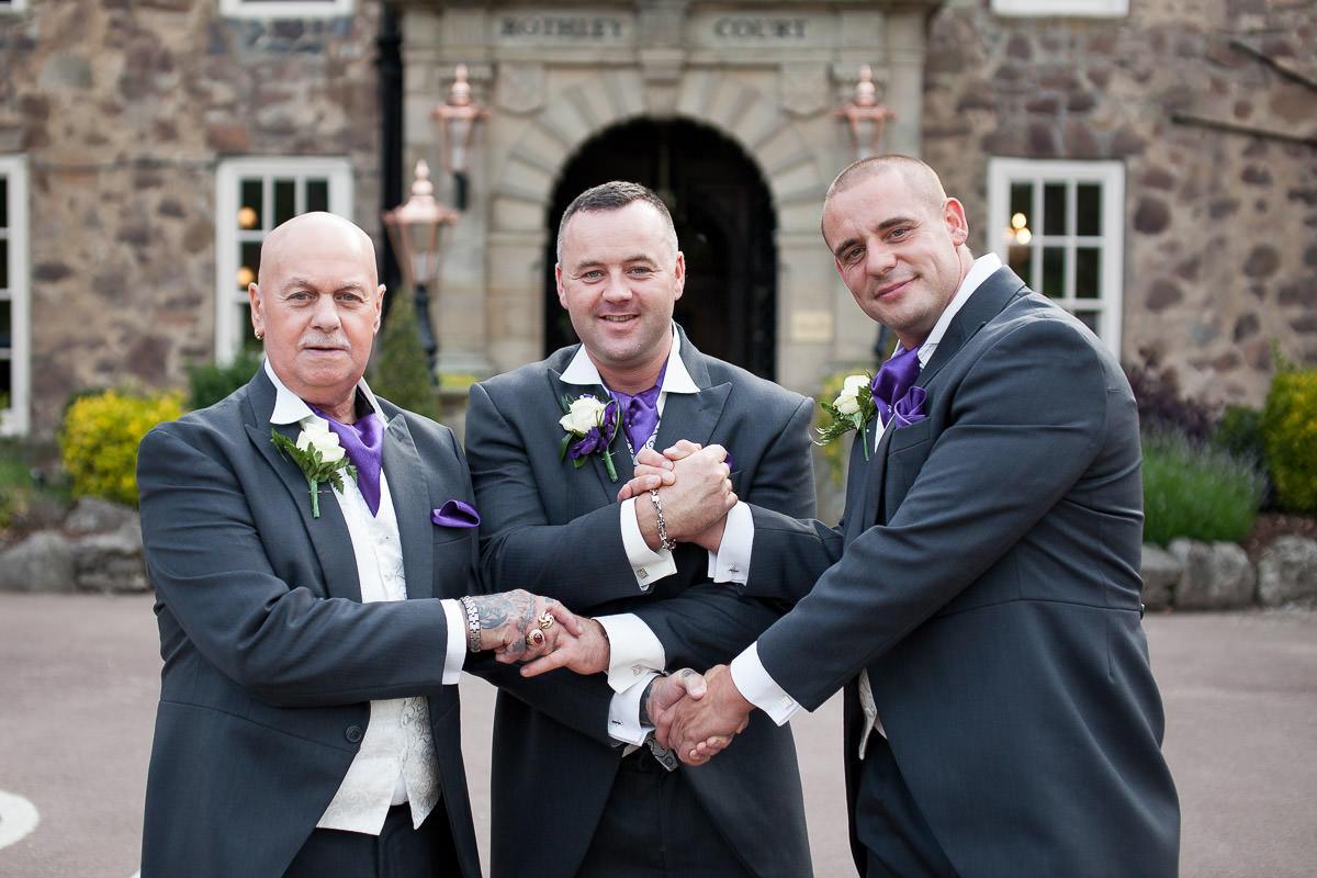 Rothley-Court-wedding-86