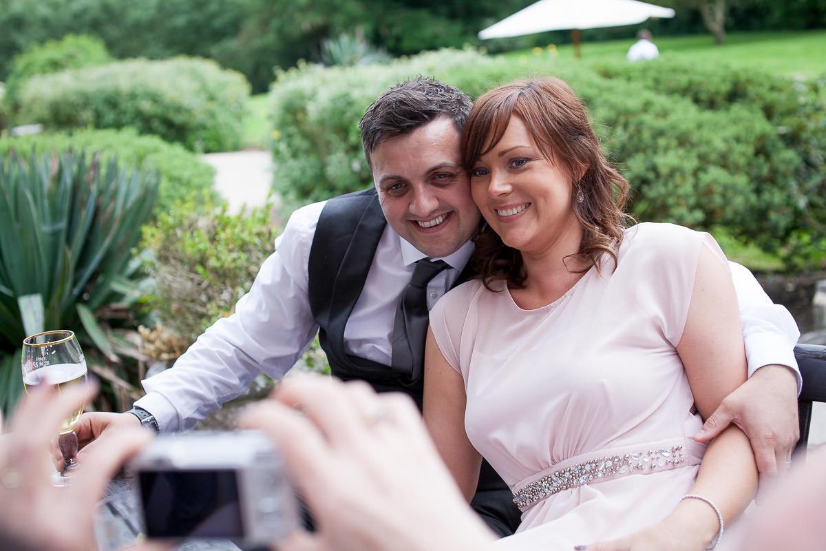 Rothley-Court-wedding-87