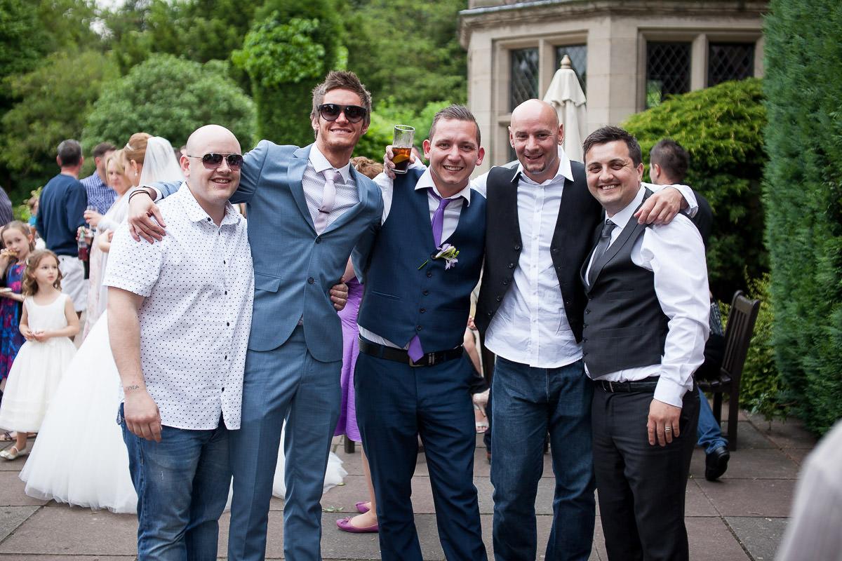 Rothley-Court-wedding-89