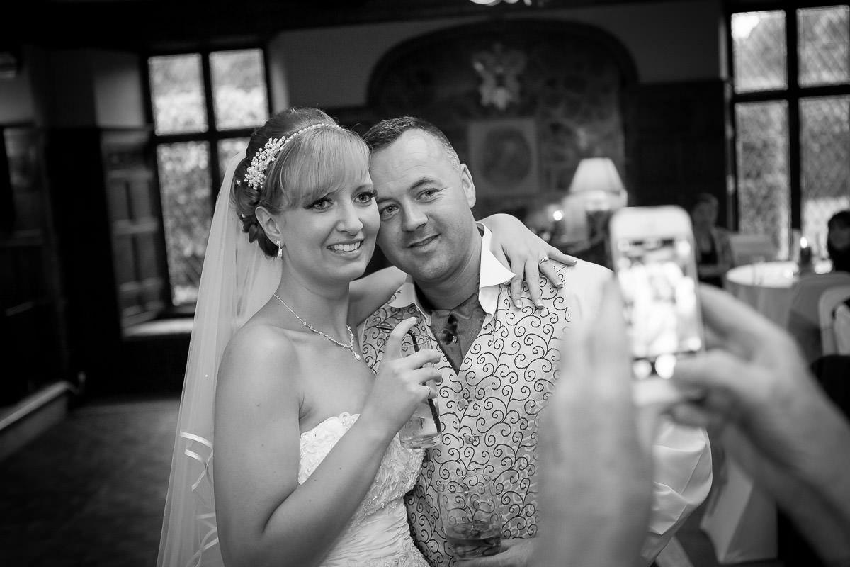 Rothley-Court-wedding-92