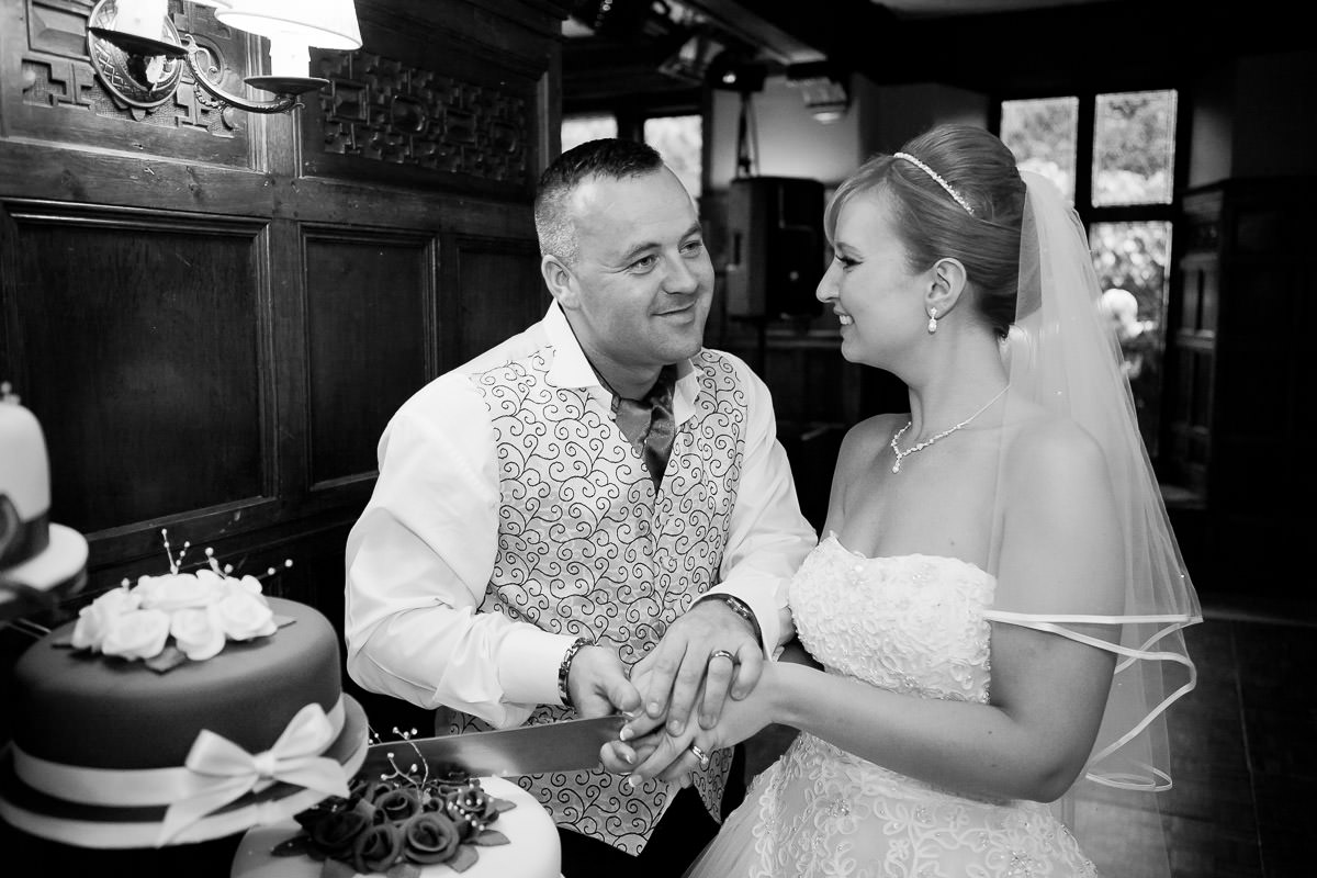 Rothley-Court-wedding-93