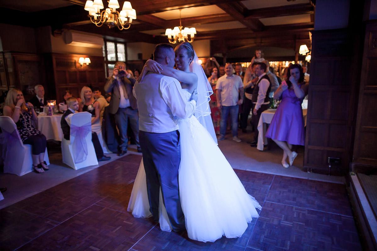 Rothley-Court-wedding-94