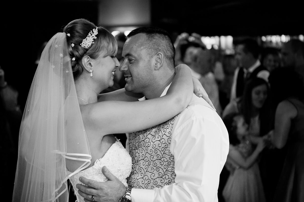 Rothley-Court-wedding-95