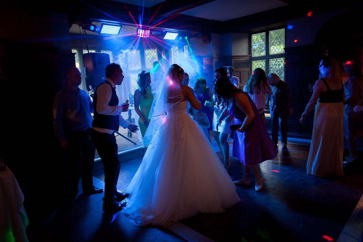 Rothley-Court-wedding-97