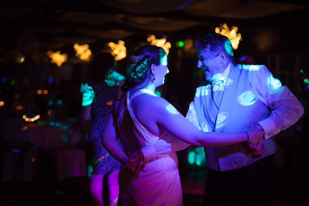 The-Haycock-Hotel-wedding-102