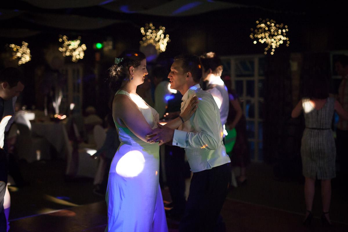 The-Haycock-Hotel-wedding-103