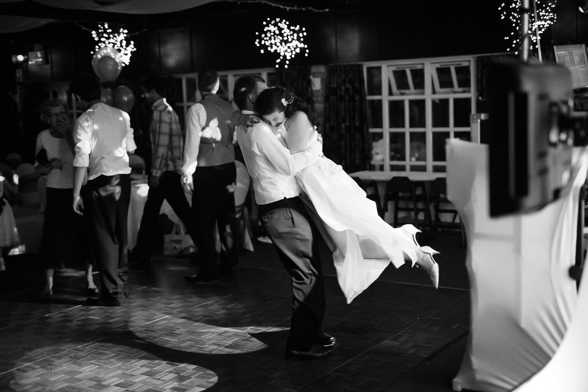 The-Haycock-Hotel-wedding-104