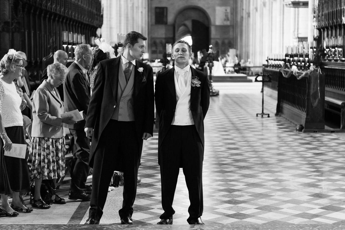 The-Haycock-Hotel-wedding-19