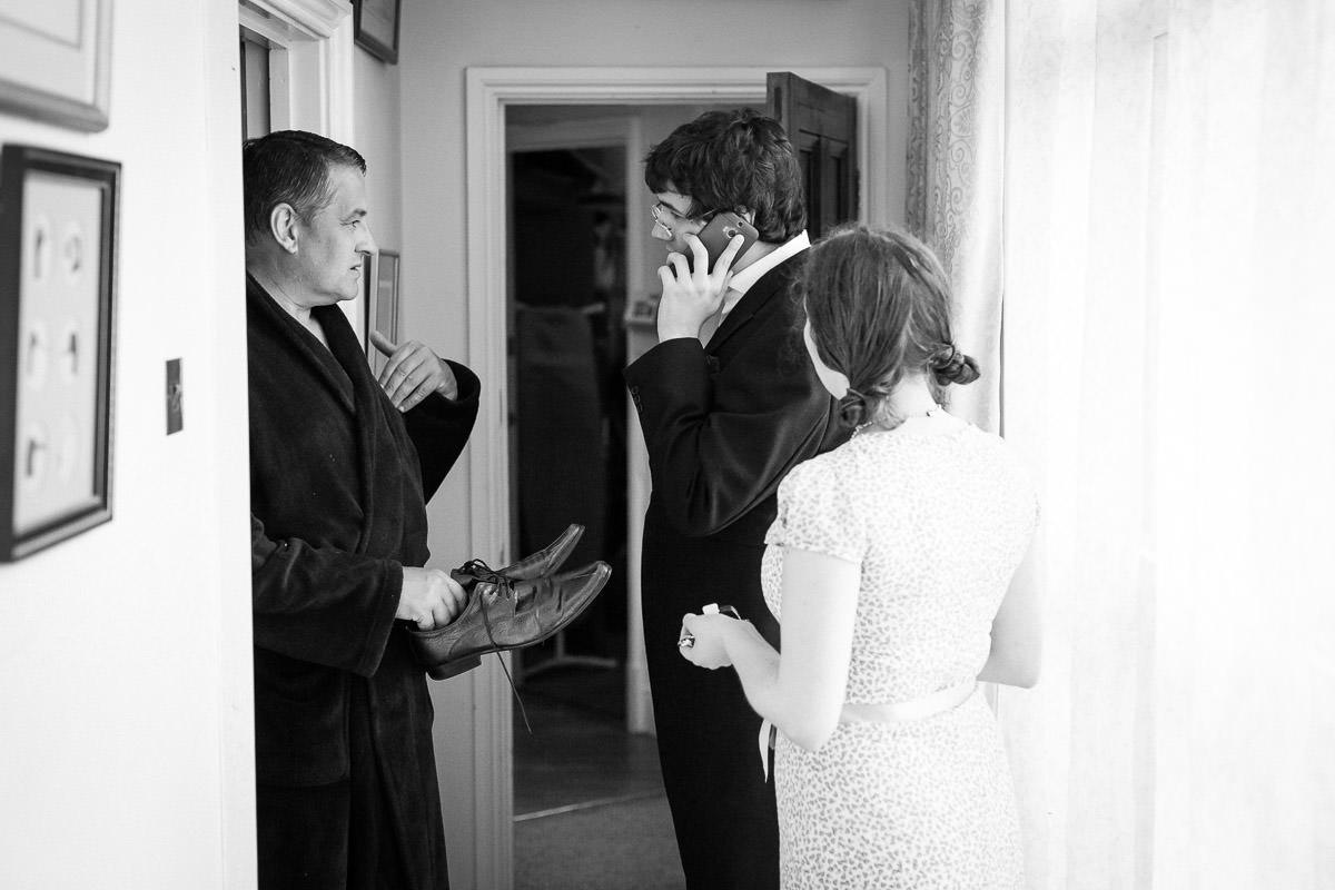 The-Haycock-Hotel-wedding-2