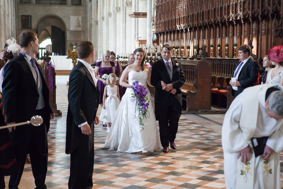 The-Haycock-Hotel-wedding-21