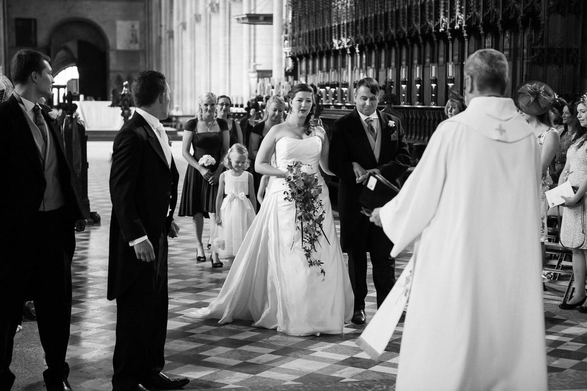 The-Haycock-Hotel-wedding-22