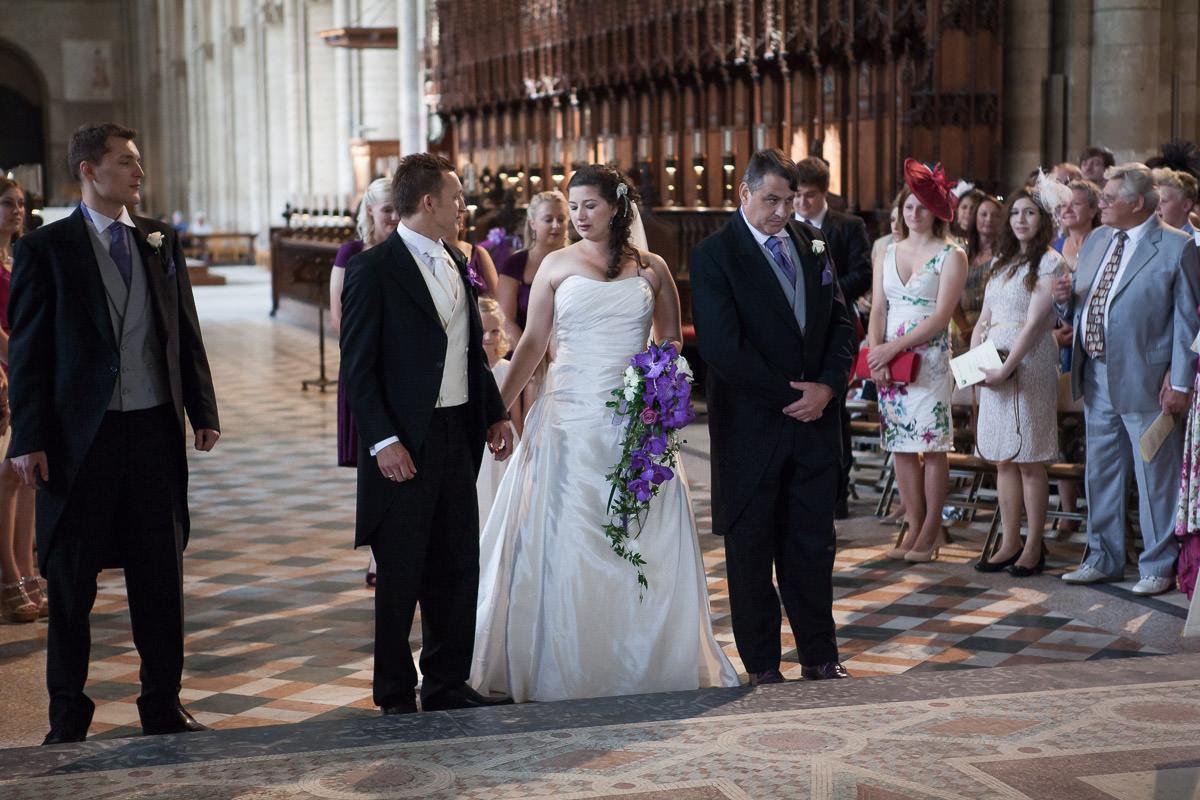 The-Haycock-Hotel-wedding-23