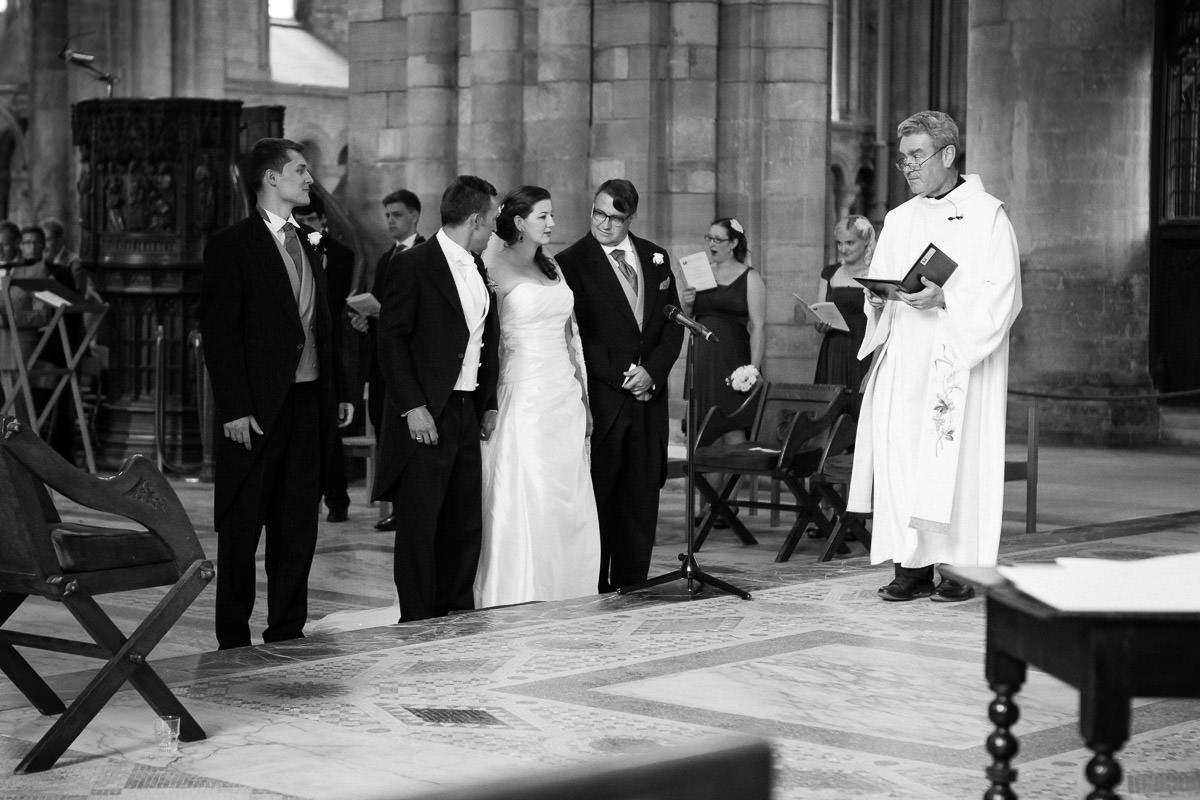 The-Haycock-Hotel-wedding-27