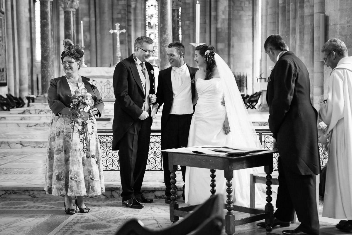 The-Haycock-Hotel-wedding-33