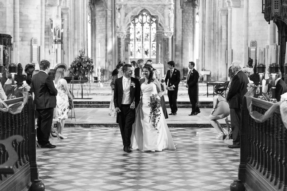 The-Haycock-Hotel-wedding-41
