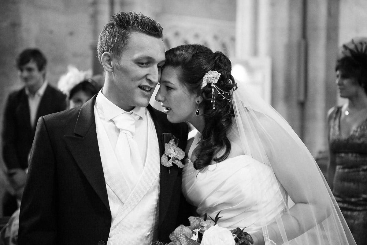 The-Haycock-Hotel-wedding-43