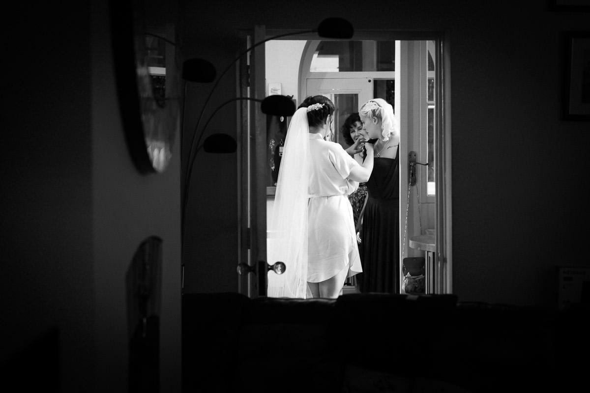 The-Haycock-Hotel-wedding-5