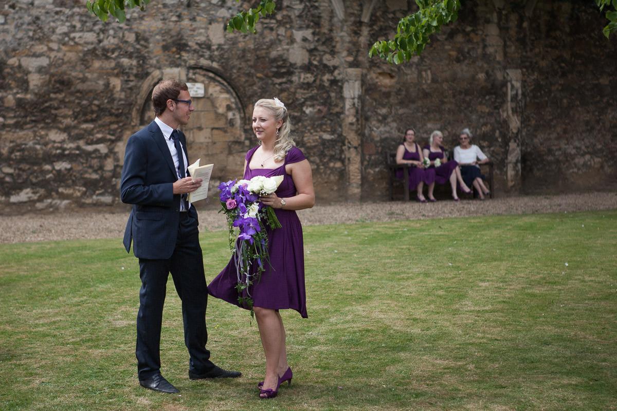 The-Haycock-Hotel-wedding-57