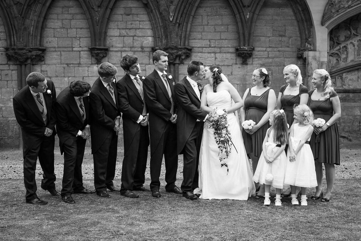 The-Haycock-Hotel-wedding-64