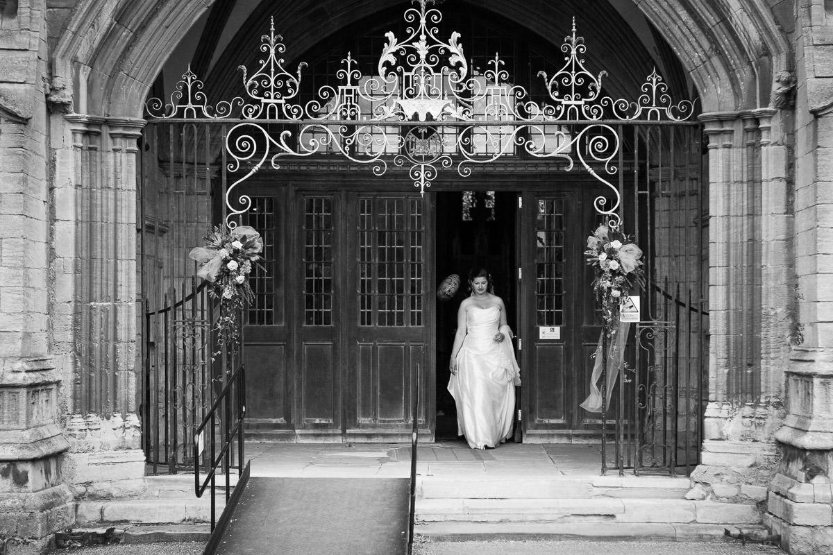 The-Haycock-Hotel-wedding-70