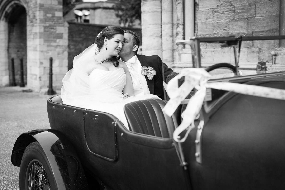 The-Haycock-Hotel-wedding-72