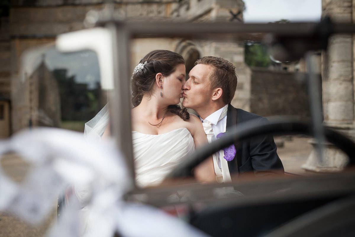 The-Haycock-Hotel-wedding-73
