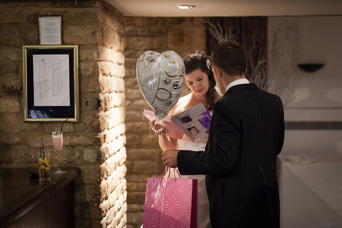 The-Haycock-Hotel-wedding-80