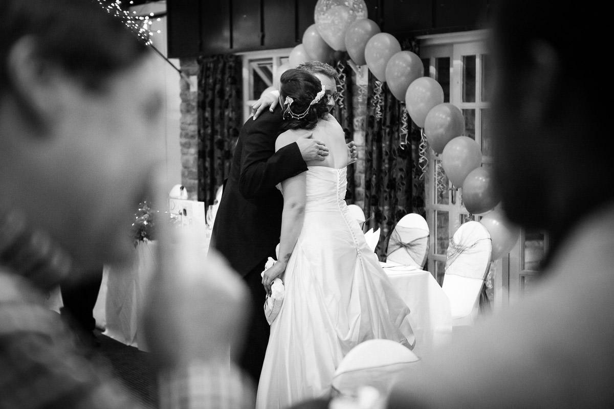 The-Haycock-Hotel-wedding-83
