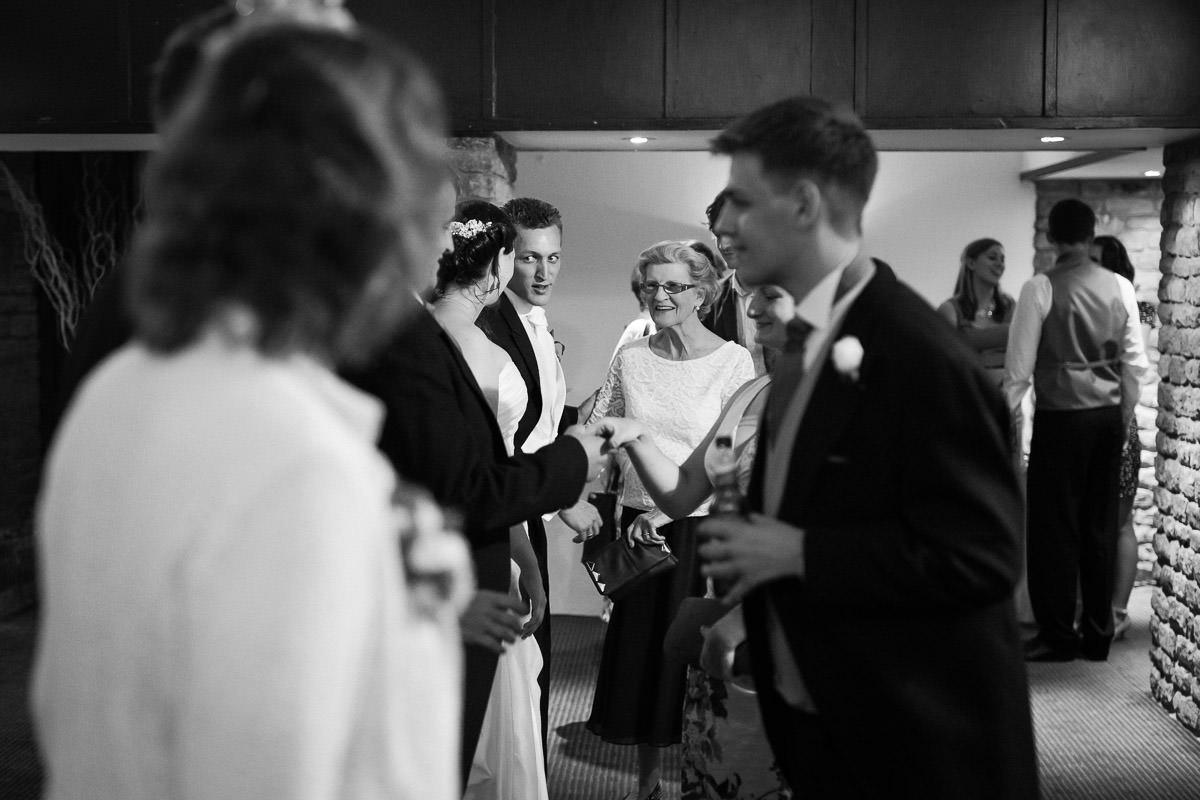 The-Haycock-Hotel-wedding-86