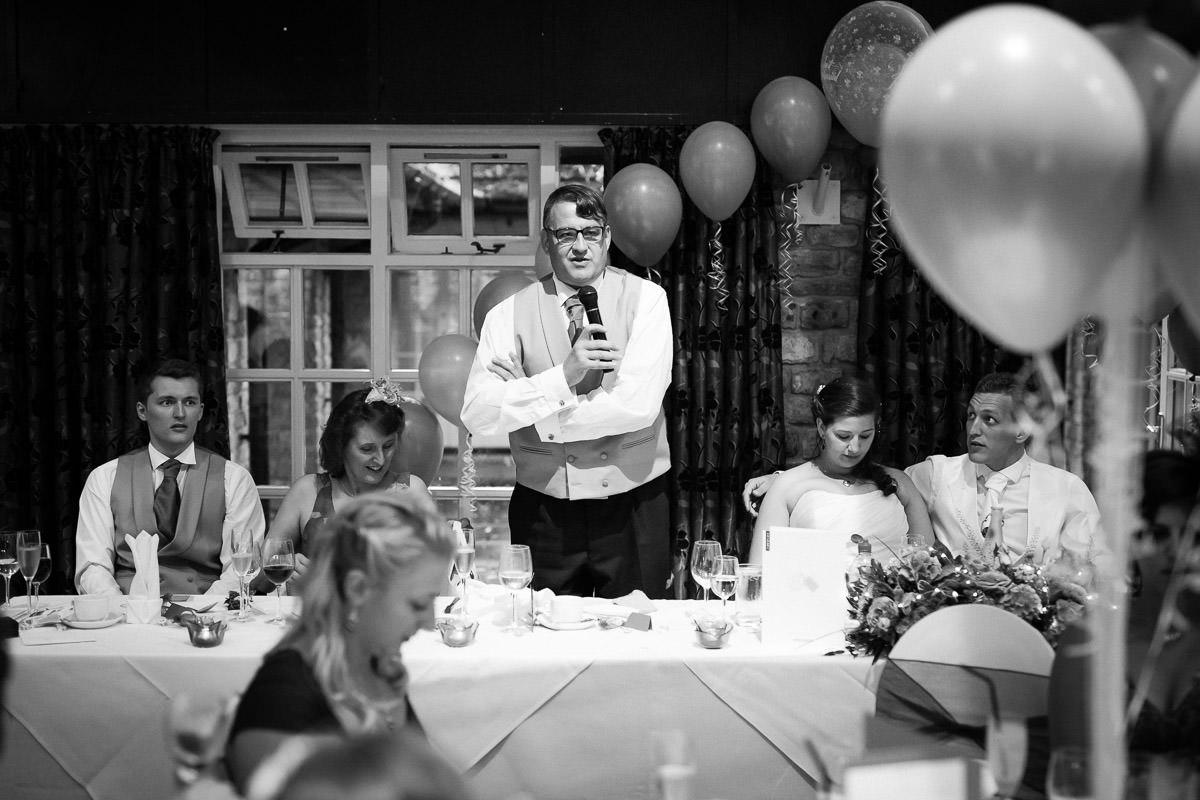 The-Haycock-Hotel-wedding-90