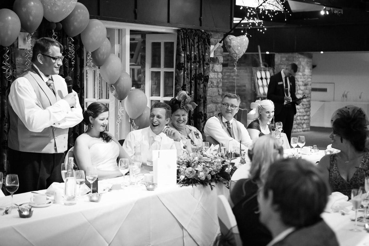 The-Haycock-Hotel-wedding-91