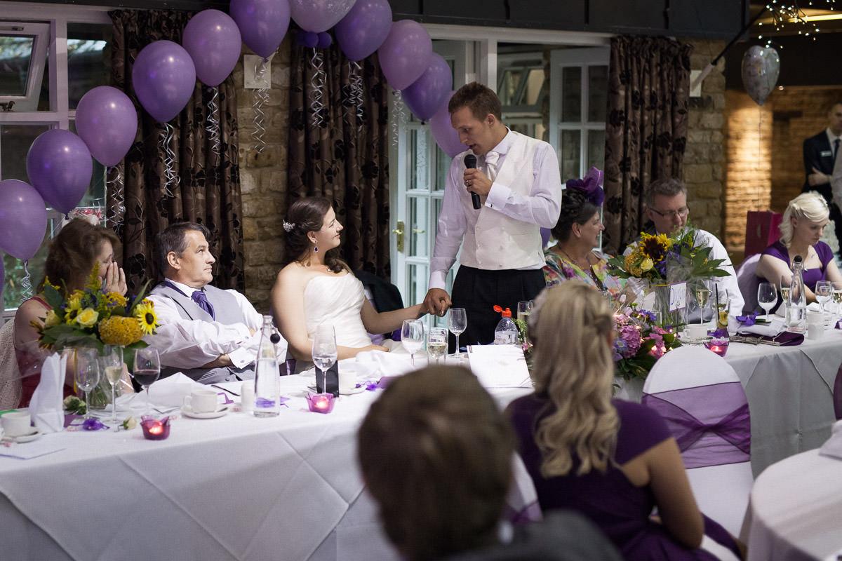 The-Haycock-Hotel-wedding-92