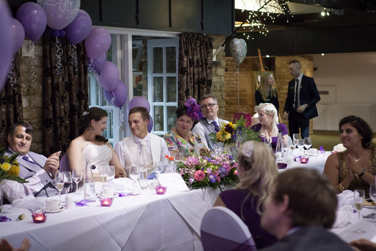 The-Haycock-Hotel-wedding-94