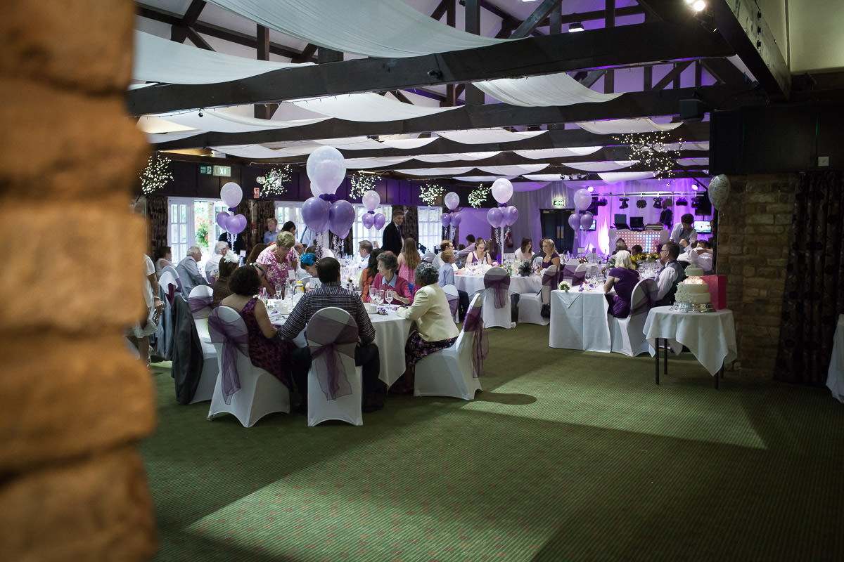 The-Haycock-Hotel-wedding-95