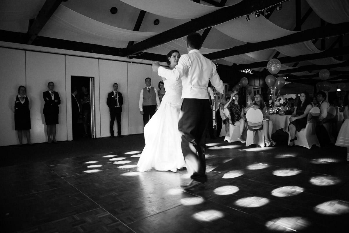 The-Haycock-Hotel-wedding-96
