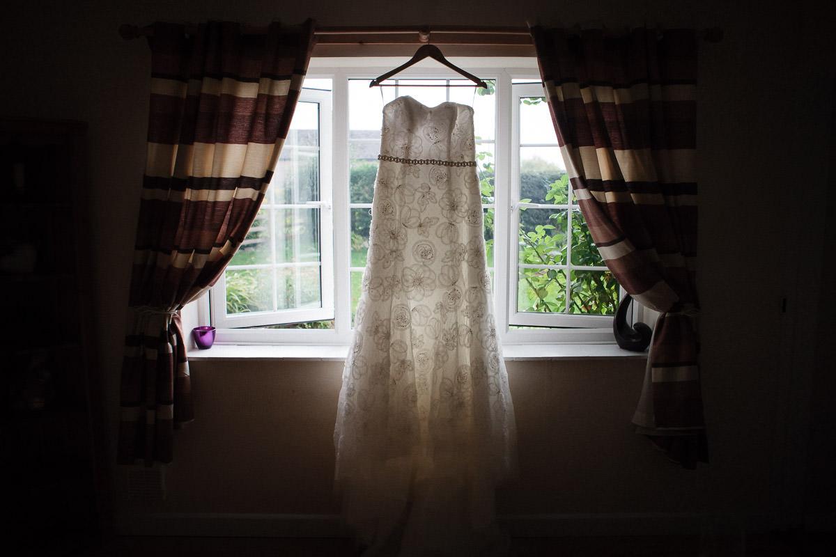 The-Sibson-Inn-wedding-1