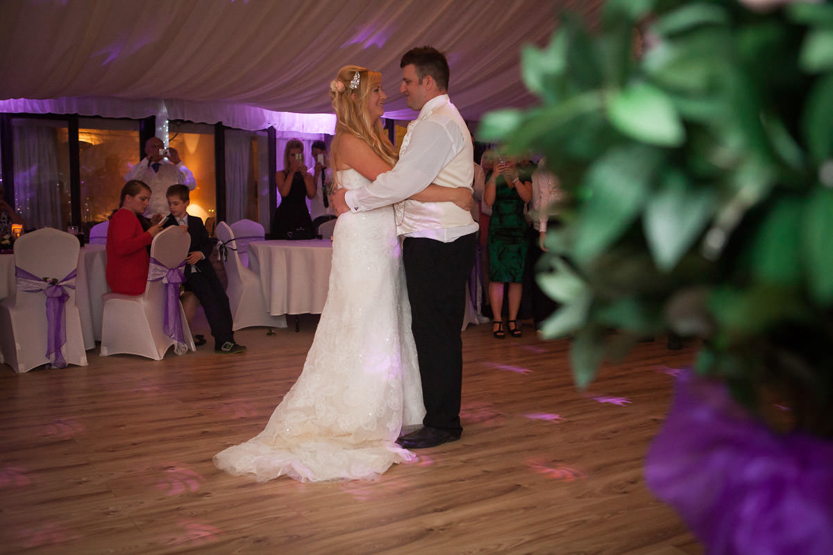 The-Sibson-Inn-wedding-100