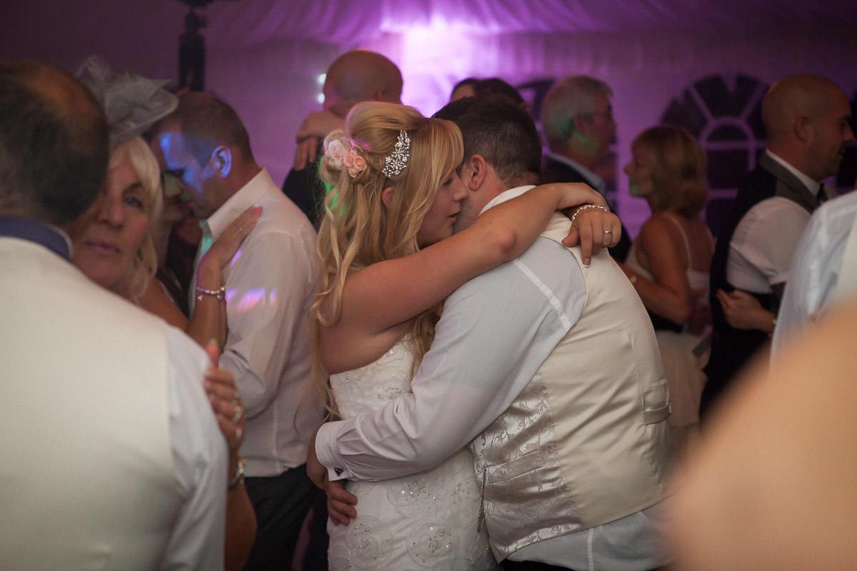 The-Sibson-Inn-wedding-102