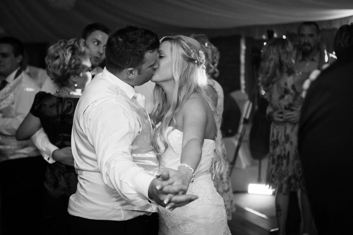 The-Sibson-Inn-wedding-103