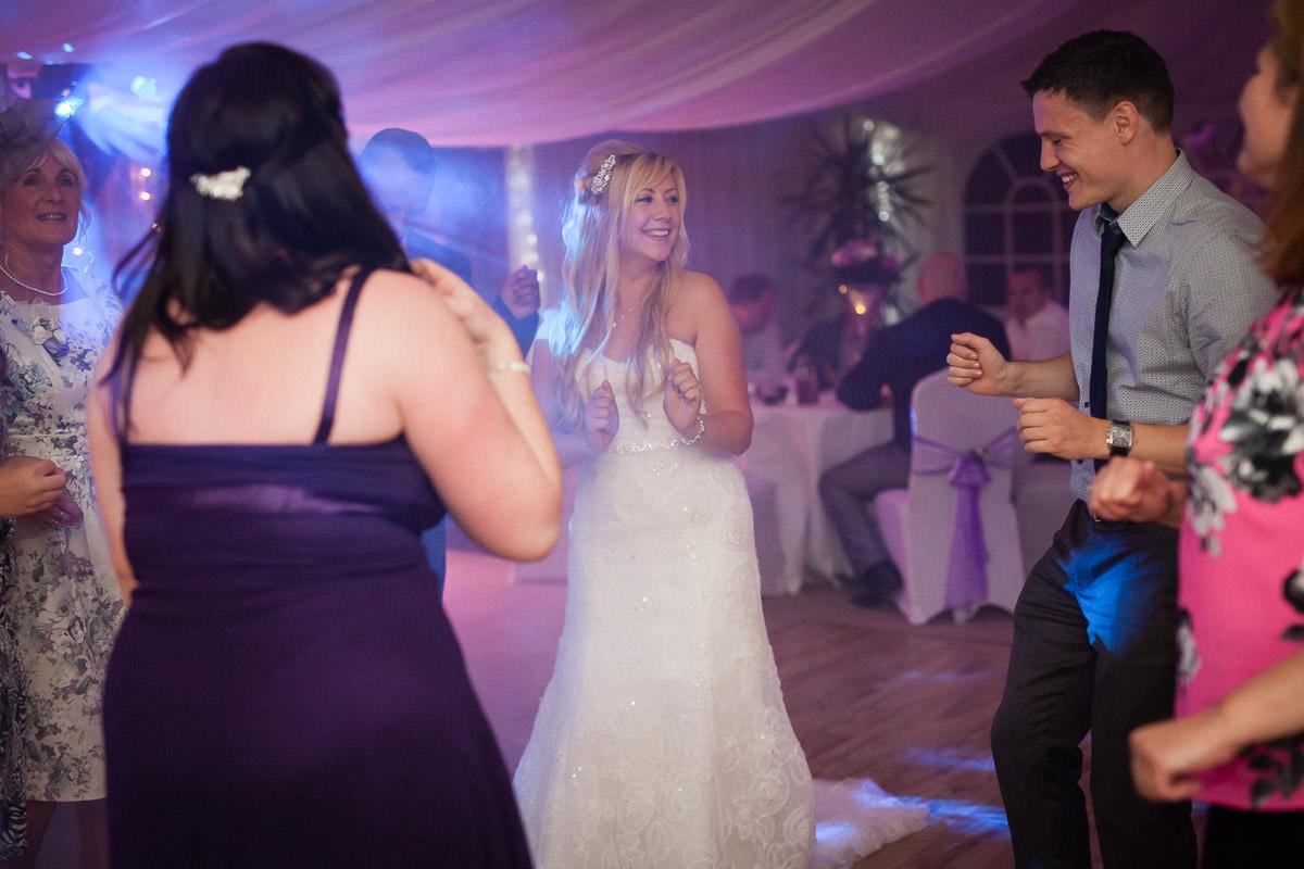 The-Sibson-Inn-wedding-104