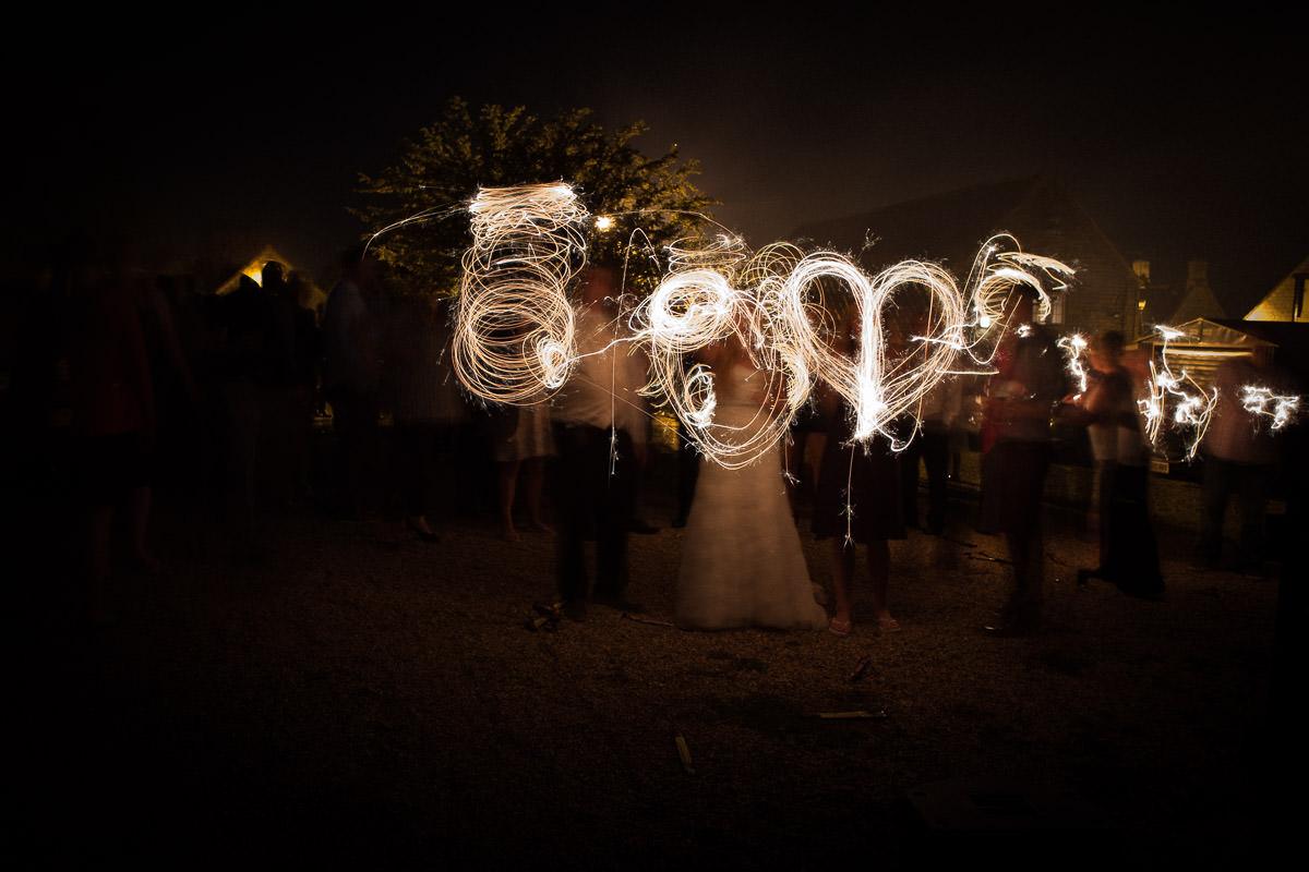 The-Sibson-Inn-wedding-106
