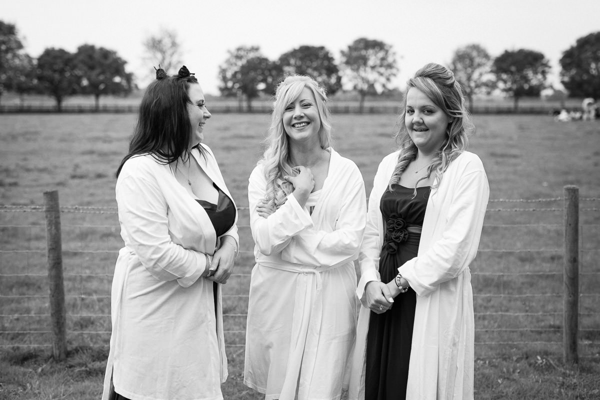 The-Sibson-Inn-wedding-12
