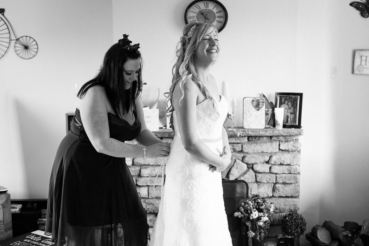 The-Sibson-Inn-wedding-13