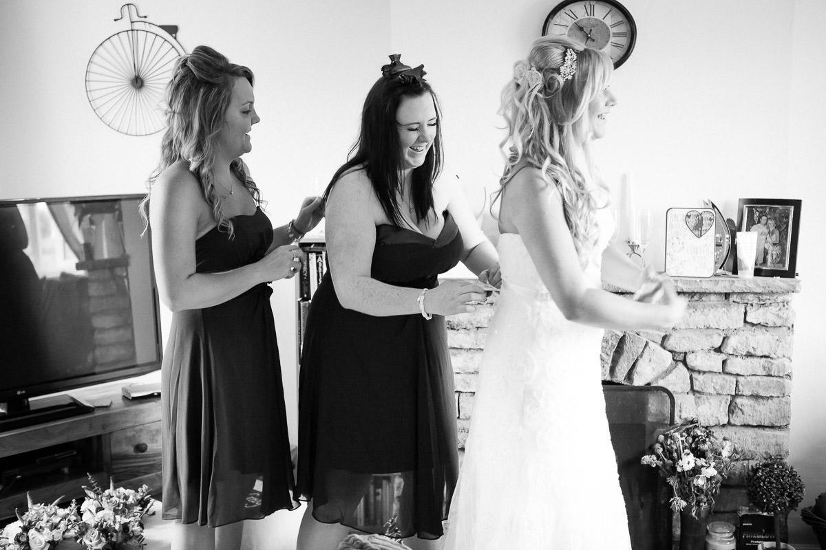 The-Sibson-Inn-wedding-14