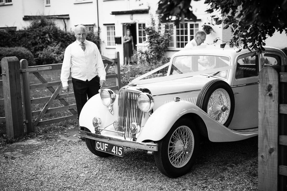 The-Sibson-Inn-wedding-17