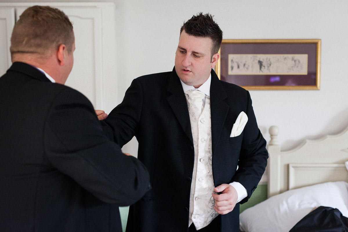 The-Sibson-Inn-wedding-20