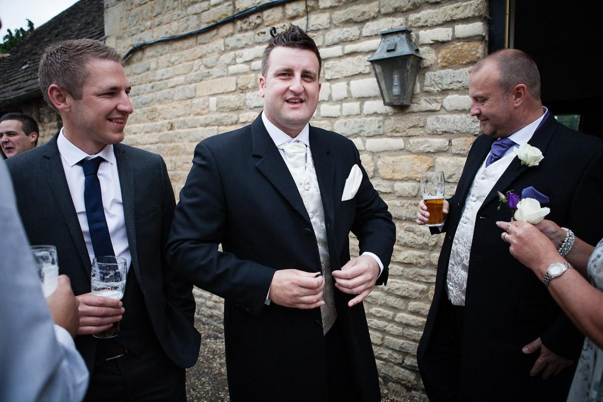 The-Sibson-Inn-wedding-21