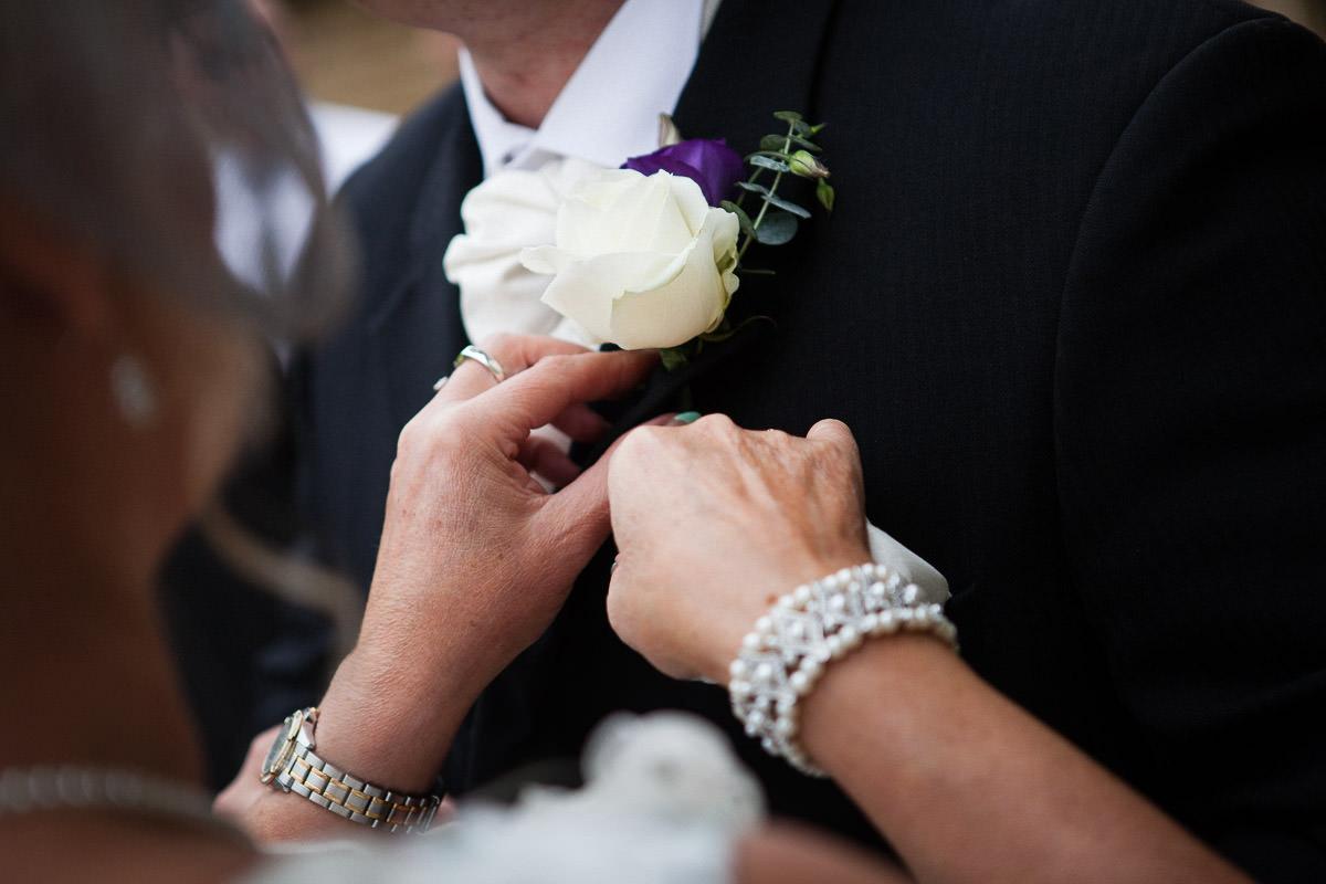 The-Sibson-Inn-wedding-22
