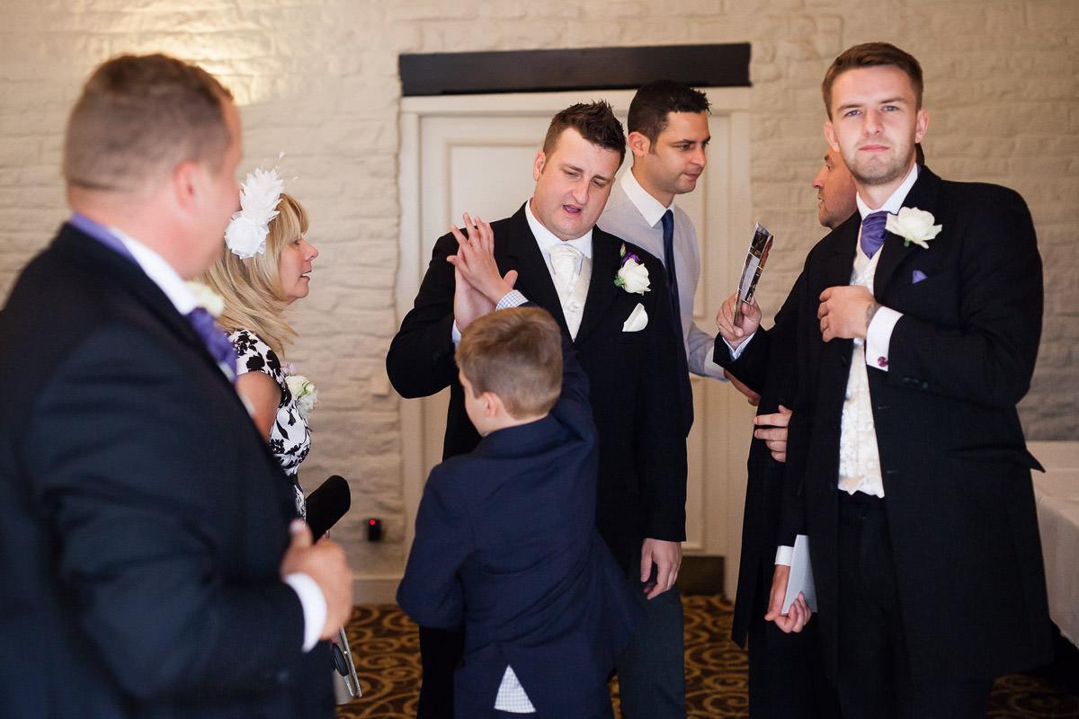 The-Sibson-Inn-wedding-23